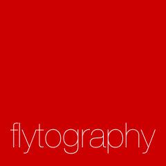 flytography